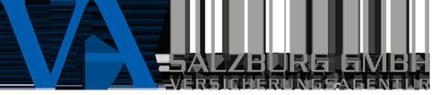 Versicherungsagentur Salzburg Logo